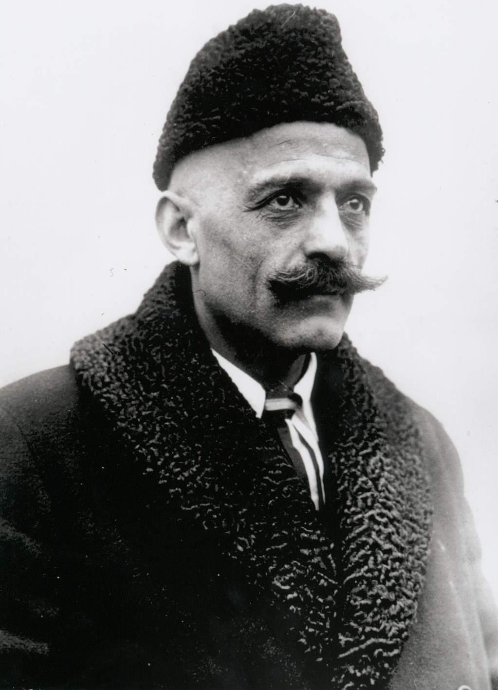 ennéagramme Gurdjieff